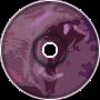 Claridryl (Instrumental) - Collab