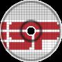 ESPN Song 8-bit