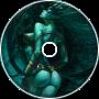 Feelin´ RMX - Real Talk - VaruuTHGM