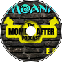 The Moment After Podcast - Moana