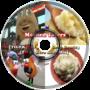 TIGER M Remix - Mashed Taters (TIGER M の Potato Soup Remix) +