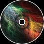 Overkill - Dubstep: Fast Edition