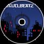 Killer Pixel feat. Anton McGeezus