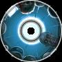 Zombie Nation-Kernkraft 400 Remix