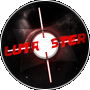 Lutroster - Flock Cover