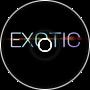 EXOTIC-AB3
