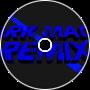 DARK MAGIC remix-AB3