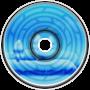 Infinite Dungeon 1 & 2 (1f1n1ty Remix)
