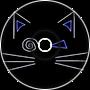 DJ Cat - High Lights