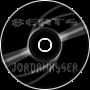 JK - Beats (3rd Attempt)