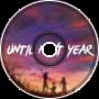 Zer0G - Until Next Year