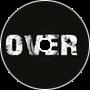 Original Mix 2016