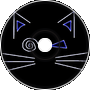 DJ Cat - Pain Is Not A Problem