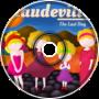 "Maudeville - ""The Last Day"" [FULL ALBUM]"