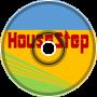 JK - HouseStep