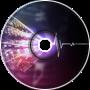 TK [Theoristick] - Cybershock