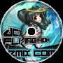 DCX - Flying High (HandsUp Remix)