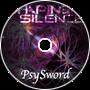 PsySword
