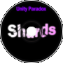 Unity Paradox - Shards
