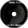 Unity Paradox - Life on the Moon