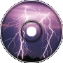 Storm Hunted 2
