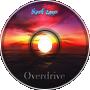 NicoFilippo - Overdrive