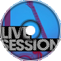 Live Session By DJ Mathmatik