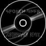 unfa - Spoken ~ JK Remix