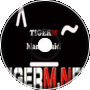 TIGER M - Mama Said (Original Mix)