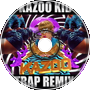 Mike Diva - Kazoo Kid (Trap Remix)