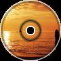 Voltspeed - Sunset
