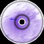 Lemmy - Hyperspace