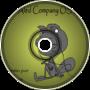Aled Company OST - Bob