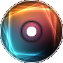 DJ-Chezt ~ Luminous