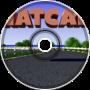 Hypercar [Natcar Level 1]