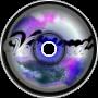 Voltspeed - UltraStep