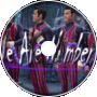 We Are Number One (Desx Remix)