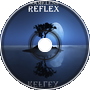 NameLess-Reflex