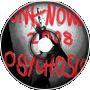 II. UNKN0WN - PSYCHOSIS 2008 FULL ALBUM INSTRUMENTAL .
