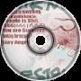 III. UNKN0WN - DESTRUCTION ALBUM 2010 .
