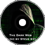 The Dark Web Original Soundtrack