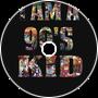 90s Kid Remix