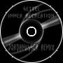 Settel - InnerRecreation ~ JK Remix