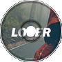 LOSER (Original Mix)