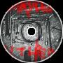 IV. UNKN0WN - ILL THEORY 2012 FULL ALBUM INSTRUMENTAL .