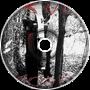 VI. UNKN0WN - DELTONOIDIUM FULL ALBUM INSTRUMENTAL 2014 .