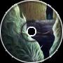 Toxic - Mystical Lands