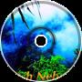 Rash Nebula