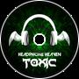 Headphone Heaven - Toxic