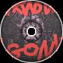 VII. UNKN0WN - AGONIZE-REAGONIZE 2015 FULL ALBUM INSTRUMENTAL .
